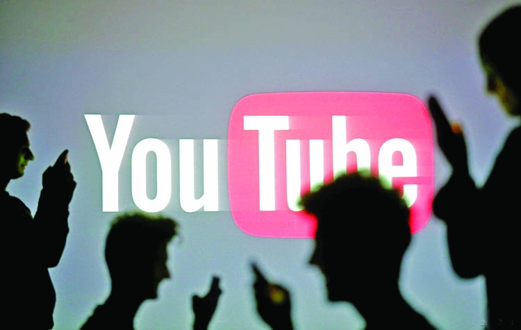 COVID-19: Conspiracy theories spread thru' YouTube, FB: Studay