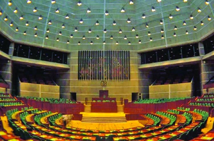 JS sitting adjourned till June 29