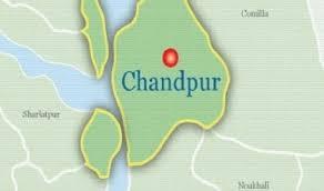 Family abandons old man in Chandpur