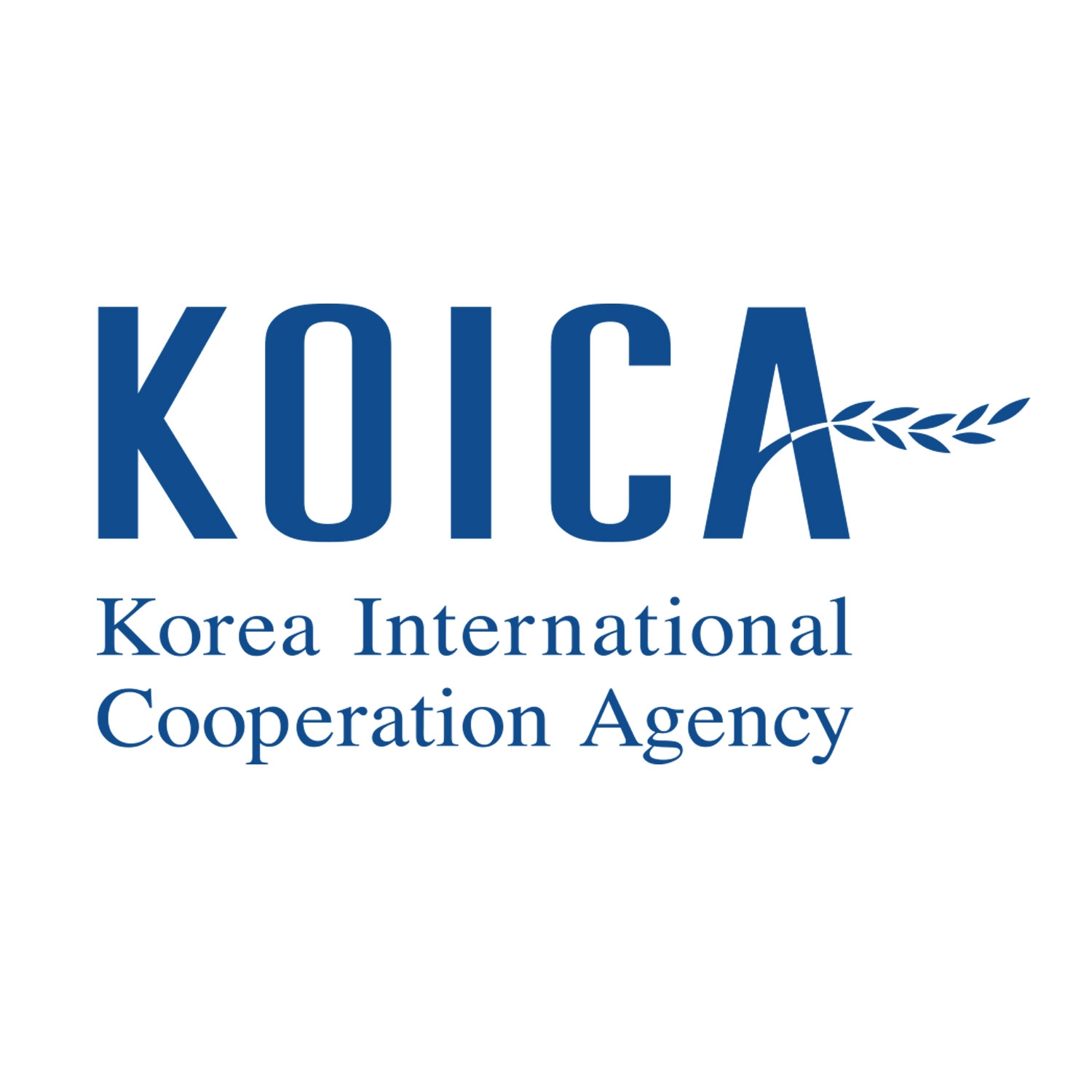 KOICA supports Mugda Hospital with ICU, medical supplies in COVID-19 response