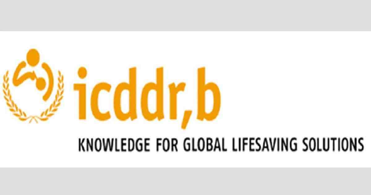 icddr,b diagnostic centre to begin COVID-19 testing from June 26