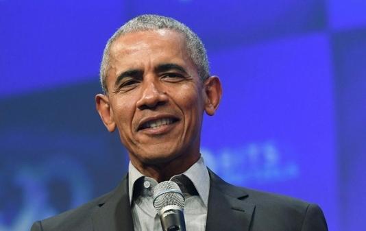 Obama helps raise $11 mn for Biden in online fundraiser