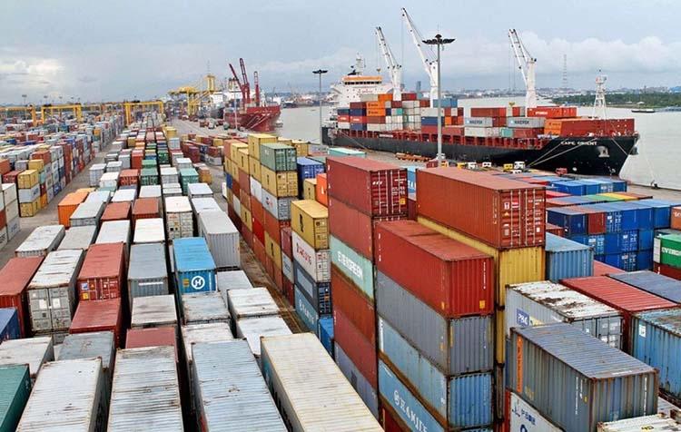 Tariff-free entry to China and Bhutan is landmark step