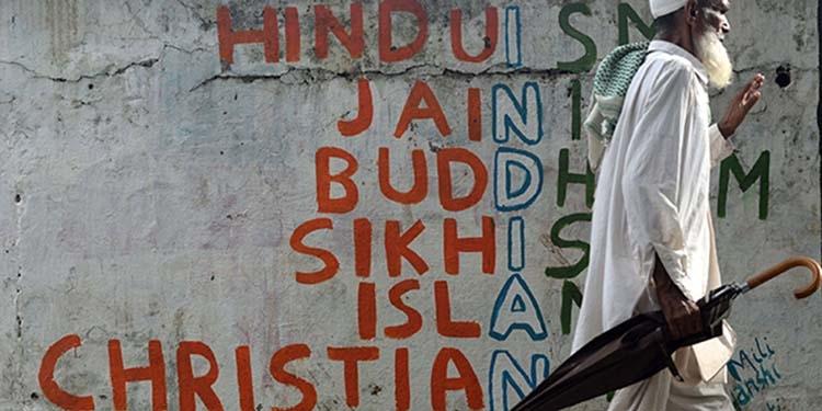 Freedom of religion: Indian scenario