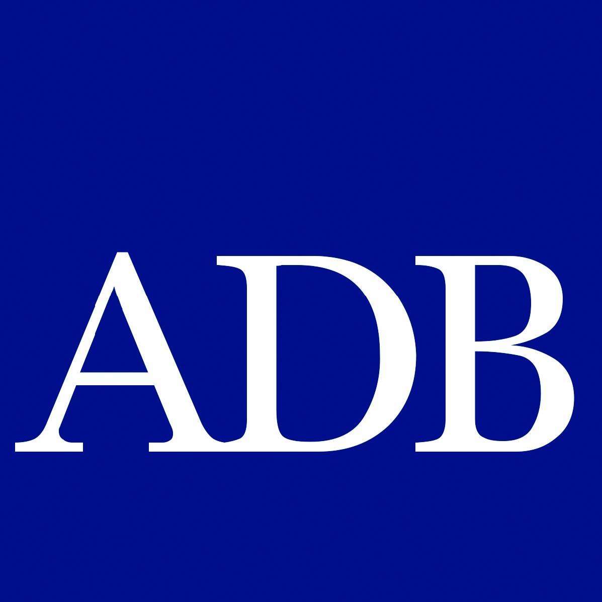 ADB retains top slot in Aid Transparency Index