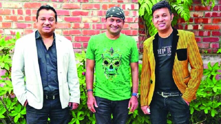Rtv to organize reality show `Banglar Gayen`