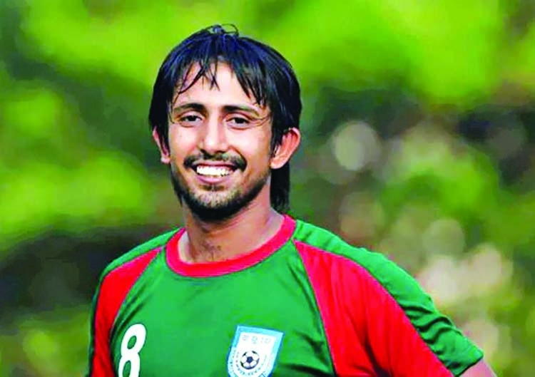 Bangladesh now more balanced team: Mamunul