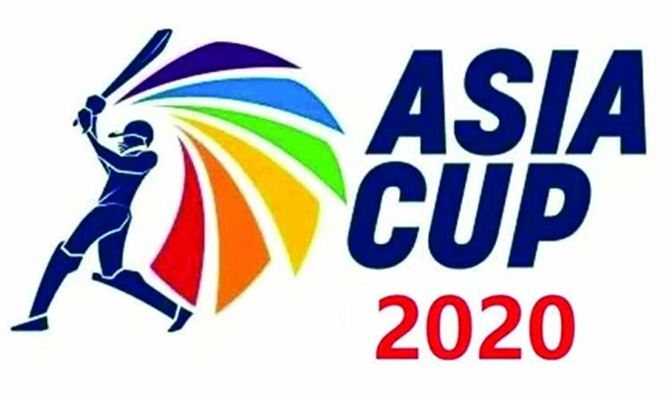 Asia Cup 2020 to be played in SL or UAE in Sept
