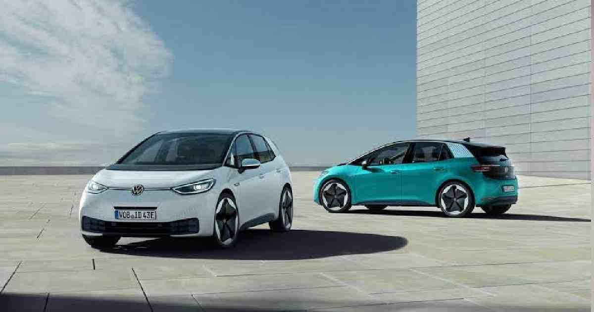 Surging need driven by boom in electric cars