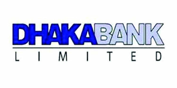Dhaka Bank wins IFC award