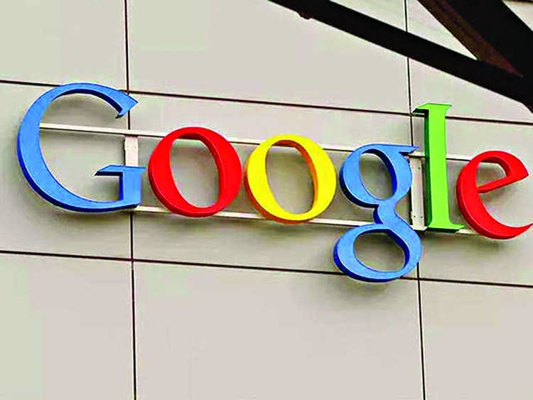 Google to pay some publishers for content
