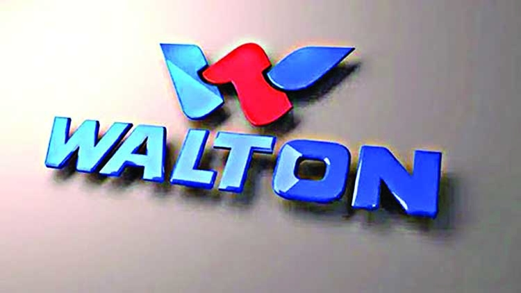 Walton IPO with high EPS in capital market