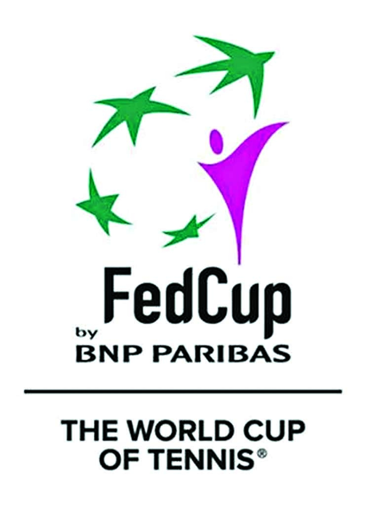 Inaugural Fed Cup Finals delayed until 2021
