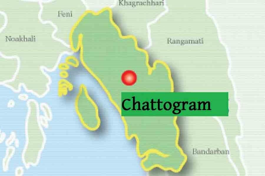 Teenage boy stabbed dead in Chattogram