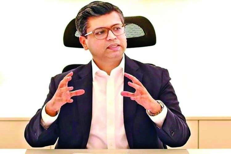 FBCCI seeks action against certain banks