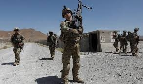 Russia denies paying Afghan militants for attacks