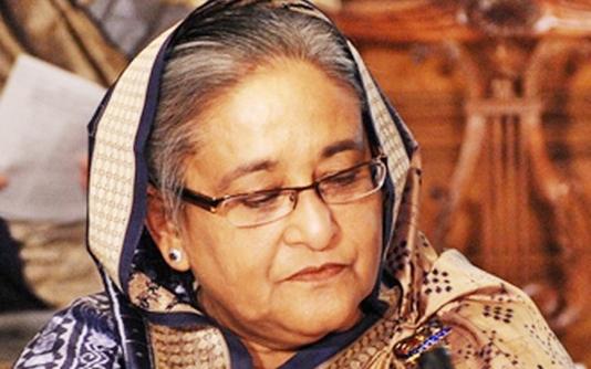 PM mourns AL leader Akramuzzaman's death