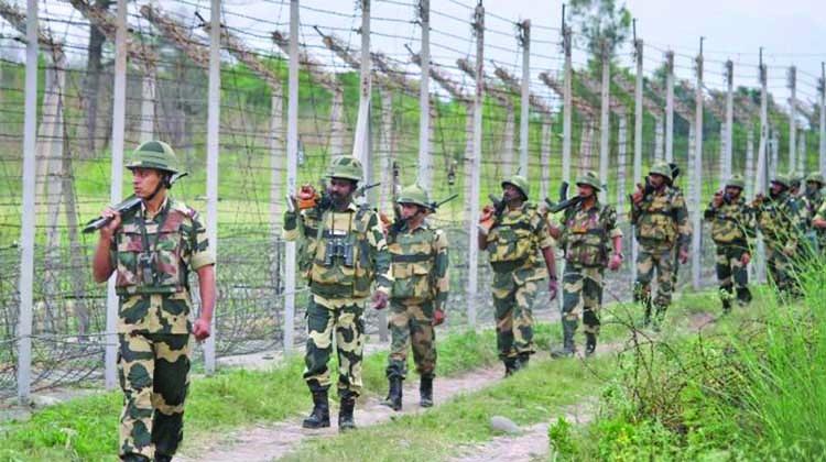 No more border clash for regional economic interest