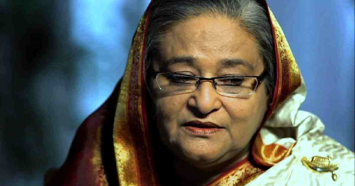 PM mourns loss of lives in Buriganga boat capsize