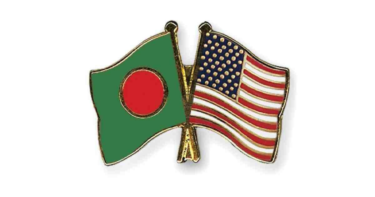 US urged to invest in Bangladesh's health sector, economic zones