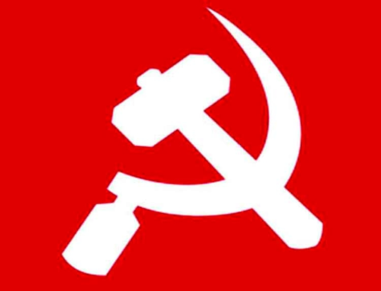 CPB slams govt's move to privatize jute mills
