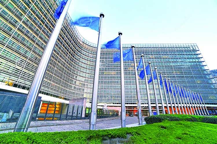 EU visitors' list: Bangladesh excluded