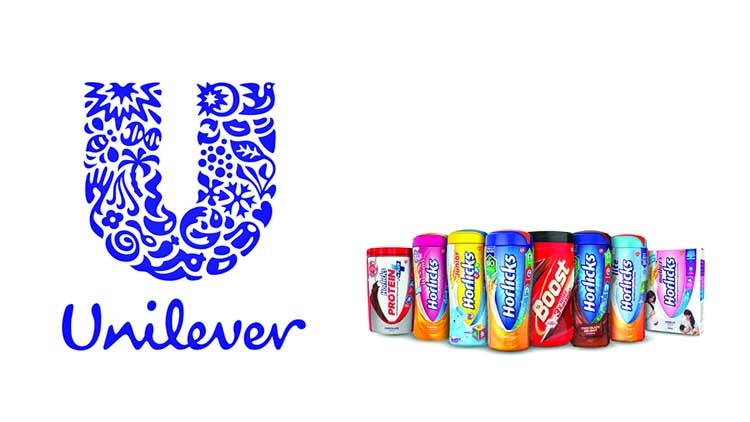 Unilever completes GSK acquisition