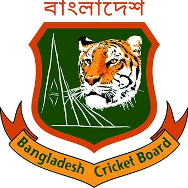 Women's cricketers to be added in BCB corona app next week