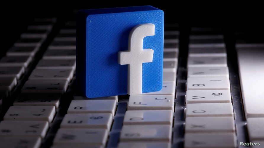 Facebook bans 'violent' Boogaloo-linked network