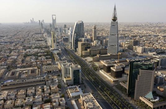 Gulf economies to shrink 7.6% over virus, oil slump: IMF