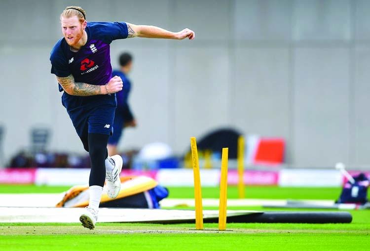 England confront Archer dilemma as WI eye history