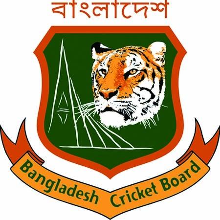 Bangladesh considering HP training camp in Sri Lanka