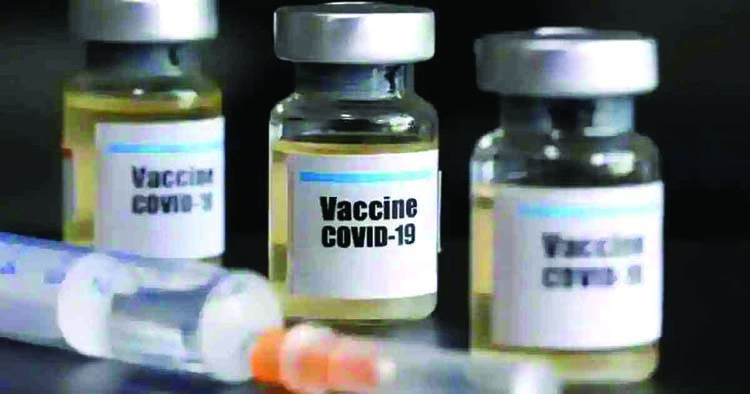 BD calls for equitable access to vaccines