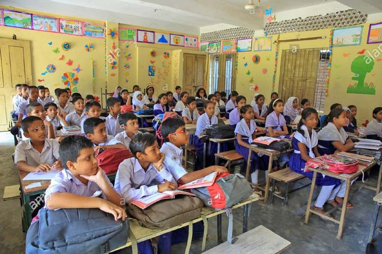 Responsibilities of school authority to protect students' health