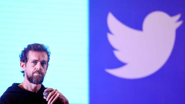 Twitter says hackers viewed 36 accounts'  private messages