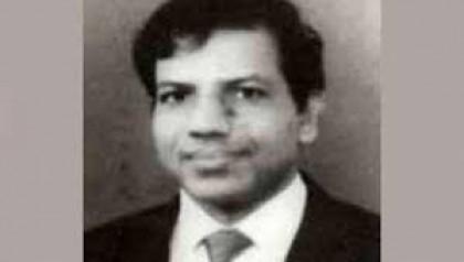 Bangabandhu's killer Rashed Chy's deportation imminent?
