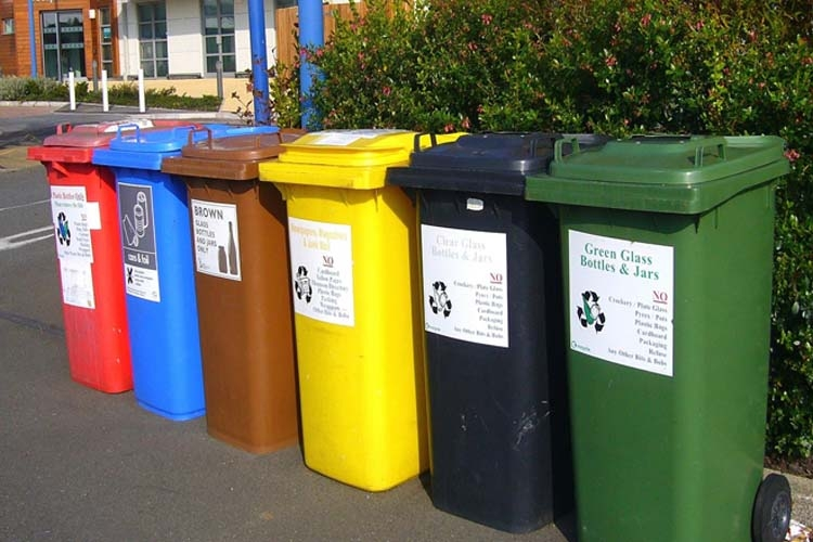 Medical waste: How we can manage it properly?