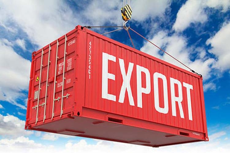 Experts urge inclusive export, investment, trade policy reforms