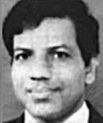 US reopens Bangabandhu killer Rashed's asylum case