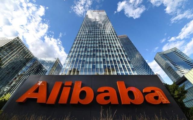 Indian court summons Alibaba, Jack Ma