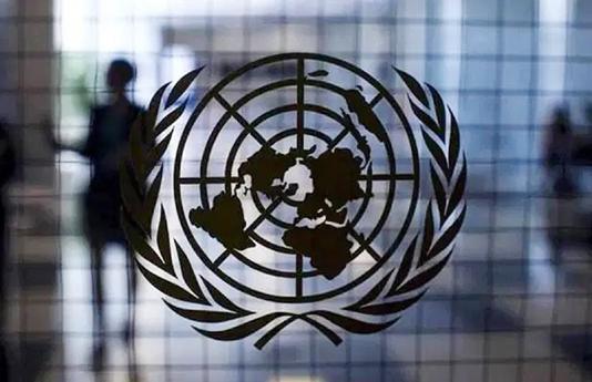 More than 60 killed in fresh violence in Sudan's Darfur: UN