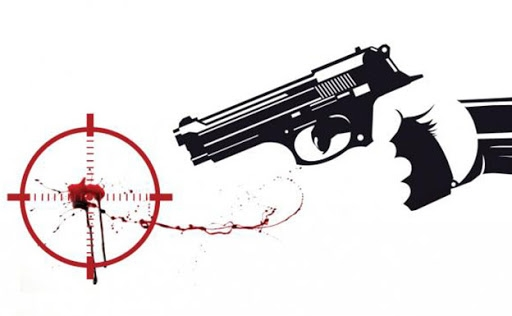 2 killed in Gazipur 'gunfight'