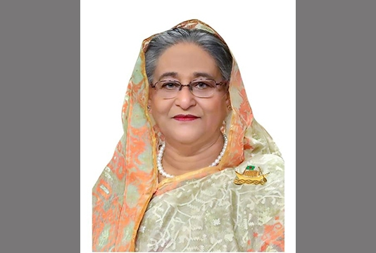 PM opens Dhaka's 'OIC Youth Capital' celebration today