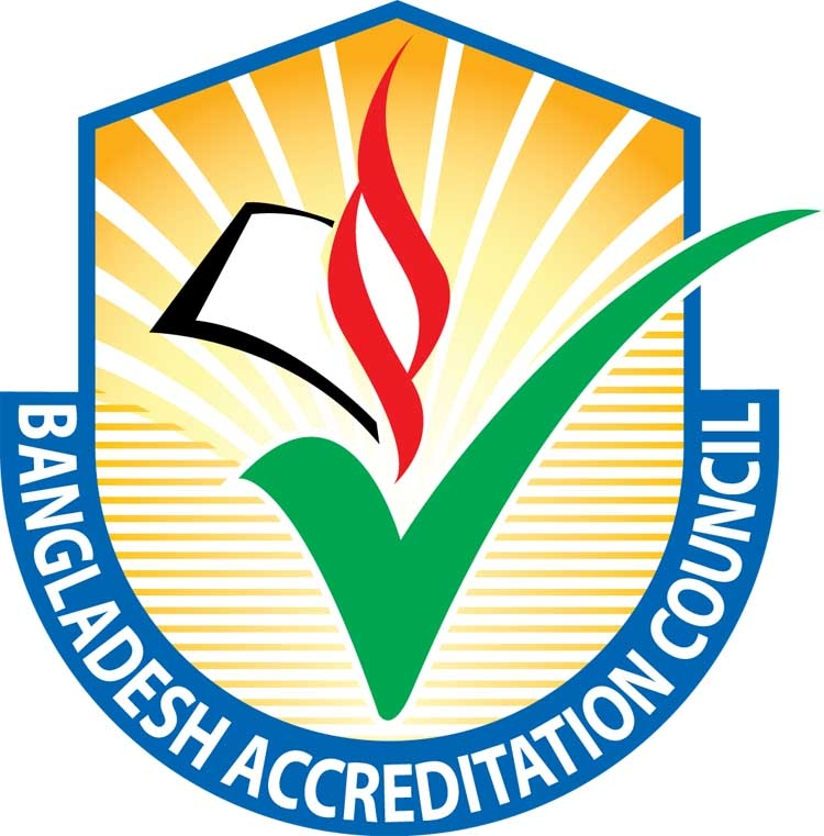 Accreditation Council holds 2nd council meeting