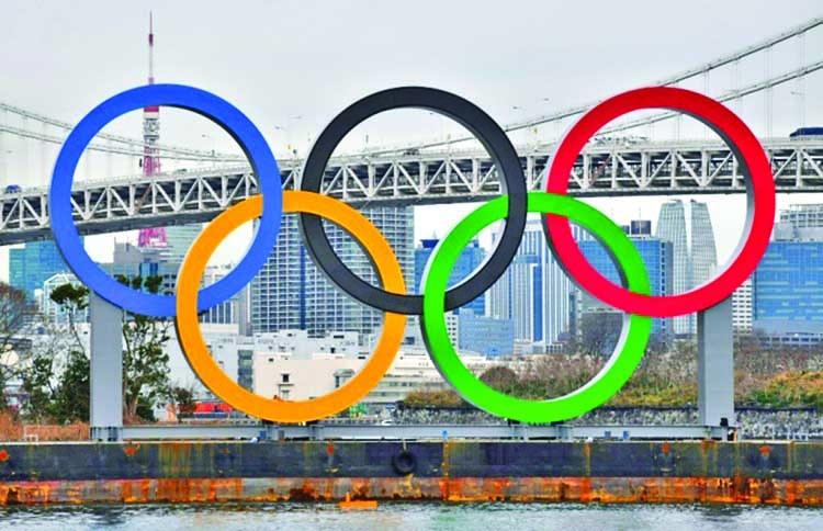 Qatar confirms plan to bid for 2032 Olympics