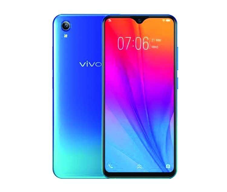 Vivo brings Eid gifts for customers