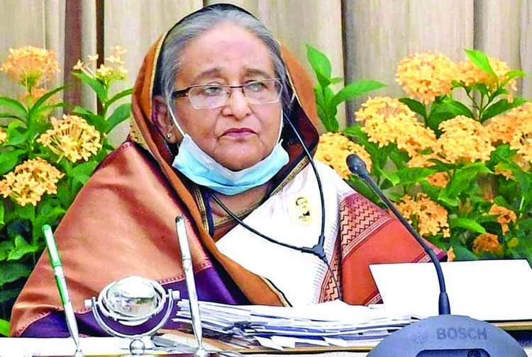 Bangladesh to build monastery in Nepal