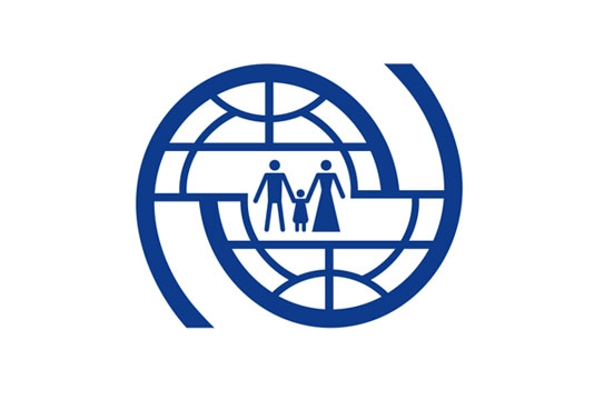 IOM supports govt efforts at entry points to fight COVID-19