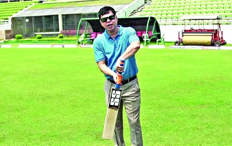 Nannu wary of Tigers' upcoming ODI series