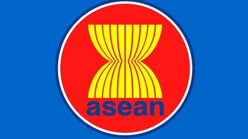ASEAN Dhaka Committee hands over COVID-19 materials to Foreign Secy